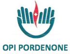 Ordine delle Professioni Infermieristiche - OPI Pordenone
